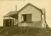 Photograph [Railhead Dairy Factory]; [?]; 1911-1923; CT79.1257