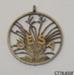 Medal ; [?]; c1915; CT78.850f