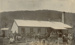 Photograph [Ratanui Cheese Factory]; [?]; c1890s; CT79.1038a