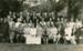 Photograph [Papatowai Stuarts, Combined Schools 75th Jubilee]; Joll, A R (Metro Studio); c1970s; 2010.628