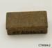 Matchbox; R Bell & Co; Post 1832; CT4064.2