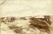 Photograph [Owaka, 1906]; [?]; 14.04.1906; 2010.582