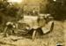 Photograph [Early car, Houipapa]; [?]; early 20th century; CT79.1021e