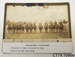 Photograph [Catlins Mounted Rifles]; [?]; early 20th century [?]; CT79.1066e