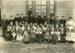 Photograph [Ratanui School Pupils, 1909]; [?]; 1909; CT83.1586b