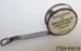 Measure, tape; Brownlie Motors Ltd; CT04.4561d