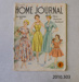 Australian Home Journal 1940s-1960s; Australian Home Journal; 1940s-1960s; 2010.303