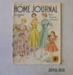 Australian Home Journal 1940s and 1950s; John Sands Pty Ltd; 1940s-1950s; 2010.303