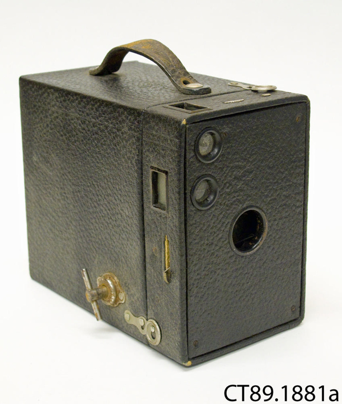 kodak memo Ansco memo circa 1927 the ansco memo is an american 35mm camera introduced in 1926, using ansco's own cassette system, as 35mm would not standardize on the kodak version until 1934.
