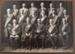 Photograph [Lodge members]; [?]; 1929; CT83.1480f
