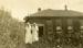 Photograph [Nursing home]; [?]; [?]; CT83.1478v
