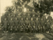 Photograph [Soldiers]; [?]; c1914-1918; CT78.1006k