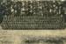 Photograph [E Company 27th Reinforcements]; [?]; 1914-1918; CT08.4684c3
