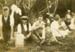 Photograph [School picnic]; [?]; 1920s?; CT79.1023c3