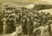 Photograph [Official Opening Day, Railway, Tahakopa]; Clutha Leader; 1915; CT79.1043a