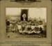 Photograph [Owaka Football Club, 1904]; [?]; 1904; CT79.1058c