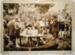 Photograph [Boy Scouts camp, Jack's Bay]; [?]; 1914; 2010.852