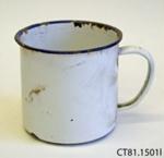 Mug; [?]; [?]; CT81.1501l