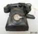 Telephone; 2011.85