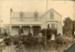 Photograph [Dabinett Home]; [?]; pre 1896; CT80.1221b