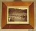 Photograph [Ratanui Bushman Sports 1906]; [?]; 1906; 2010.429.1