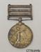 Medal, military; [?]; c1902; CT78.644b