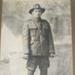 Photograph [Jack McLachlan]; [?]; c1914-1918; CT82.1538h