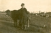 Photogaph [Mrs Ida Rae]; [?]; c1930s; CT86.1835d