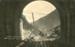 Photograph [Tunnel Hill]; [?]; 1913; 2010.599