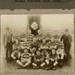 Photograph [Owaka Football Club, 1903]; [?]; 1903; CT78.357