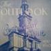 Magazine, The Outlook, Centennial Issue, 1840-1940; Simpson & Williams Ltd; 06.03.1940; CT3093a