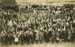 Photograph [Peace Day celebrations, Owaka]; [?]; 19.07.1919; CT08.4839f
