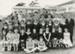 Photograph [Owaka District High School class]; Campbell Photography; 1966; CT4582.66a