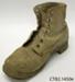 Boot, work; [?]; [?]; CT82.1450e