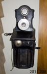Telephone; [?]; [?]; 2011.208