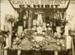 Photograph [Catlins District Exhibit, Winter Show]; [?]; 1911-14; CT79.1029