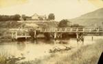 Photograph [Landing bridge]; [?]; [?]; 2010.572