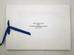 Album, photograph [Owaka Automatic Telephone Exchange]; [?]; 28.06.1983; CT4581