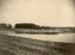 Photograph [Clutha Mounted Rifles]; Labatt, E A (Mrs); [?]; CT80.1304