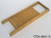 Washboard, toy; CT06.4662.10