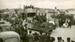 Photograph [75th Jubilee, Owaka District High School]; Phillips, E A (Dunedin); 1951; CT95.2064.5