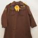 Uniform, Girl Guides; [?]; [?]; CT89.1874e1
