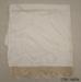 Towel, tea; [?]; [?]; CT81.1603d