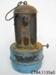 Heater, kerosene; Raydyot; CT84.1135a5