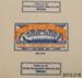 Paper, butter; Owaka Co-Operative Dairy Co Ltd; 1923-1973; 2010.218