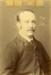 Photograph [William Saunders]; Coxhead, F. A.; [?]; CT83.1650c