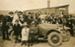 Photograph [Peace Day, Owaka]; James Eastes; 19.07.1919; CT79.1071a