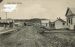 Photograph [Main St, Owaka]; R Clark & Co; c1903; CT85.1697c