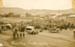 Photograph [Peace celebrations, Owaka]; [?]; 19.07.1919; CT79.1055a