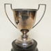 Trophy [Owaka A&P Society]; Owaka A&P Society; 1926; CT81.1449a